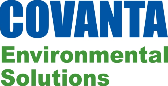 Covanta-Environmental-Solutions-rgb-color-print